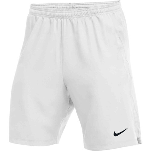 Nike Woven Laser IV Team Shorts