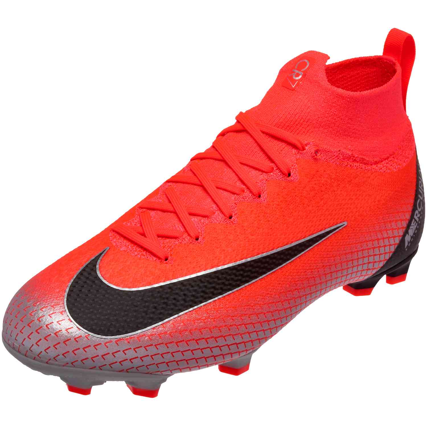 nike cr7 magista