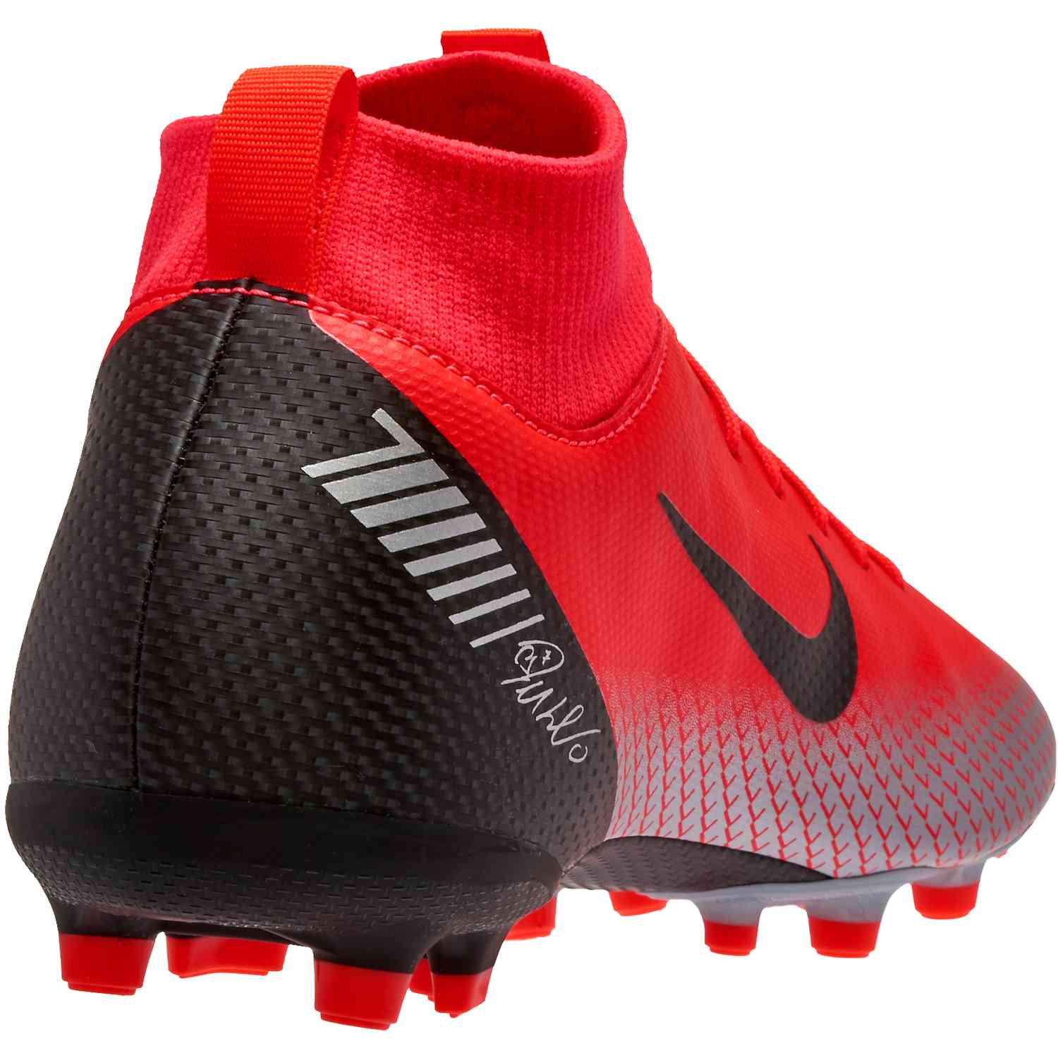 a66f47c34d1ef ... discount code for kids nike cr7 mercurial superfly 6 academy fg chapter  7 89606 099d6