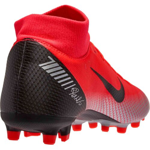 Nike CR7 Mercurial Superfly 6 Academy FG – Chapter 7