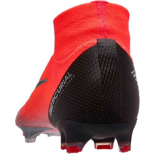 Nike CR7 Mercurial Superfly 360 Elite FG – Chapter 7