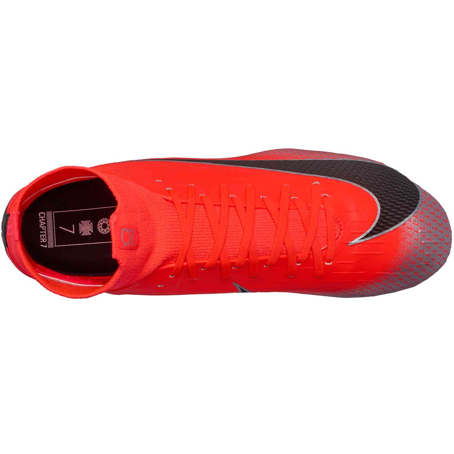 5f5183c0c41 Nike CR7 Superfly 6 Pro - The Final Chapter - SoccerPro