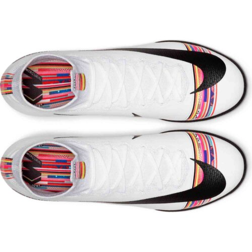 Nike Mercurial SuperflyX 6 Elite IC – Level Up