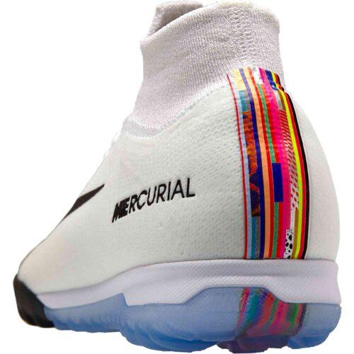 Nike Mercurial SuperflyX 6 Elite TF – Level Up