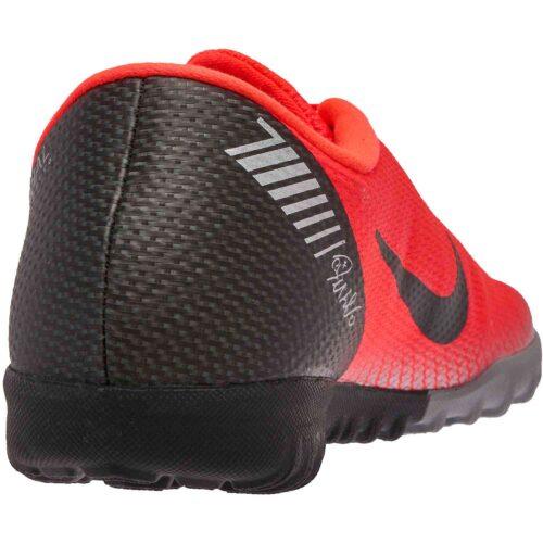 Nike CR7 Mercurial VaporX 12 Academy TF – Chapter 7