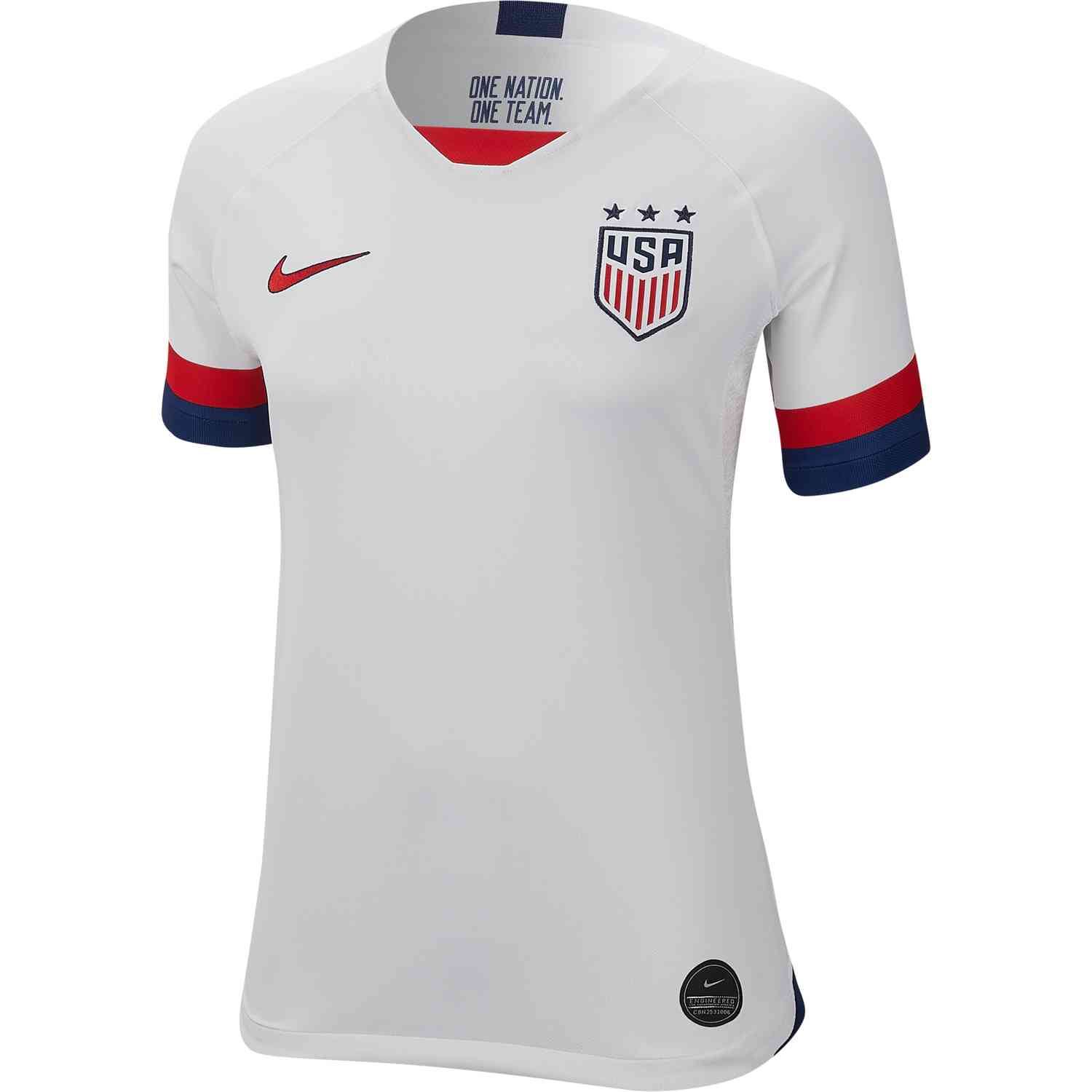 e65eb5855 Us Womens Soccer Nike T Shirts – EDGE Engineering and Consulting Limited