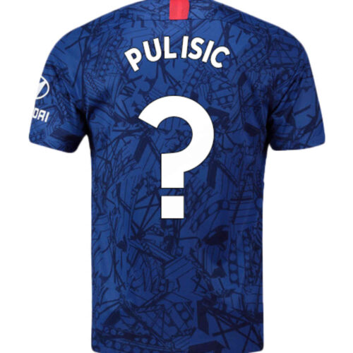 e192b6f6706 Christian Pulisic Jersey - Get your Pulisic Jersey at SoccerPro