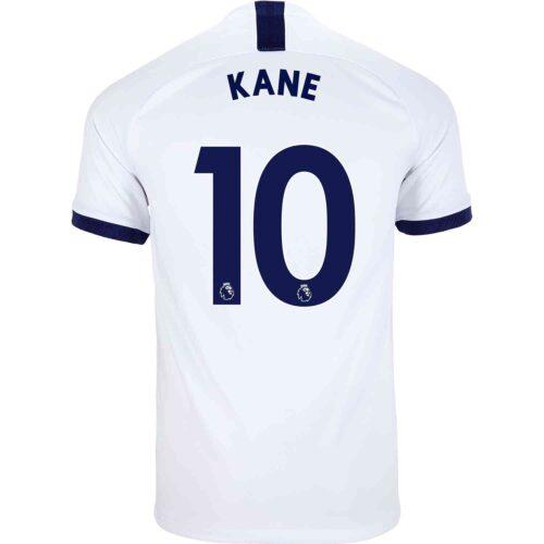 Tottenham Jerseys Soccerpro