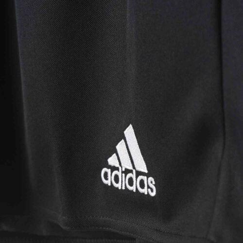 adidas Parma 16 Shorts – Black