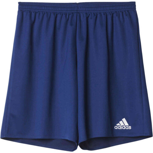 adidas Parma 16 Shorts – Dark Blue