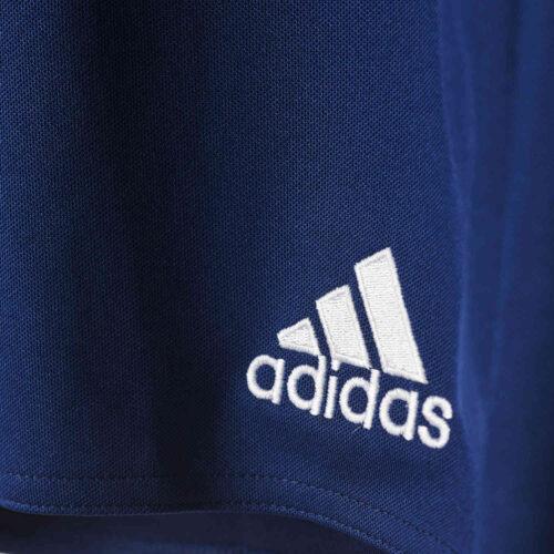 adidas Parma 16 Shorts – Dark Blue