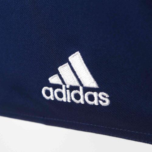 Kids adidas Parma 16 Shorts – Dark Blue