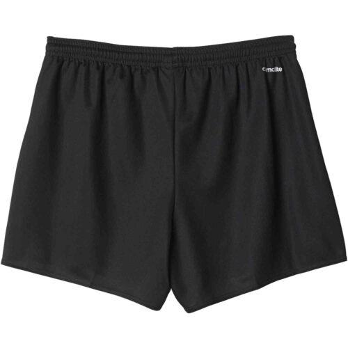 Womens adidas Parma 16 Shorts – Black