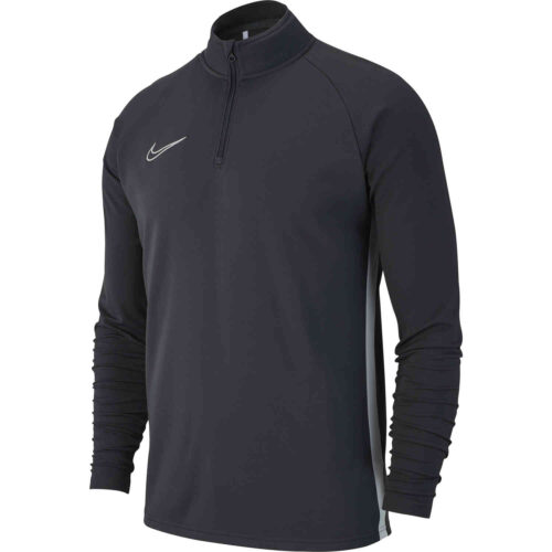 Nike Academy19 Team Drill Top