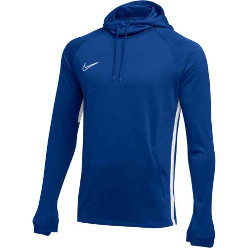 Nike Academy19 Team Hoodie