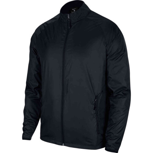 Nike Repel Academy Jacket – Black