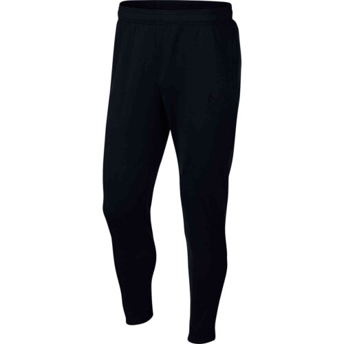 Nike Dry Academy Pants – Black