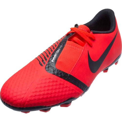 Kids Nike Phantom Venom Academy FG – Game Over