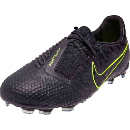 Kids Nike Phantom Venom Elite FG – Under the Radar