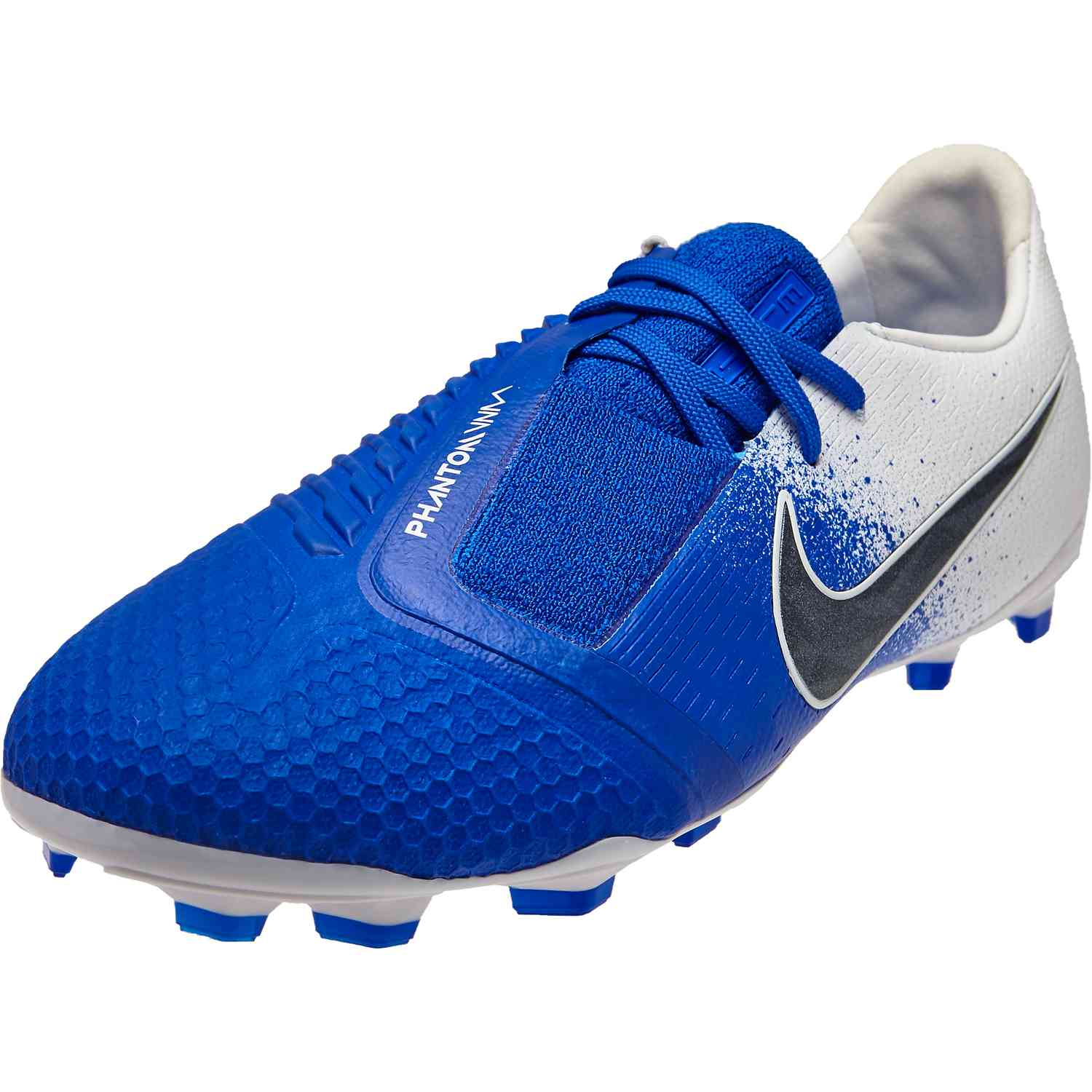 Kids Nike Phantom Venom Elite FG </p>                     </div> 		  <!--bof Product URL --> 										<!--eof Product URL --> 					<!--bof Quantity Discounts table --> 											<!--eof Quantity Discounts table --> 				</div> 				                       			</dd> 						<dt class=