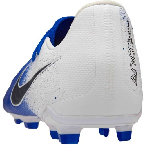 Kids Nike Phantom Venom Elite FG – Euphoria Pack