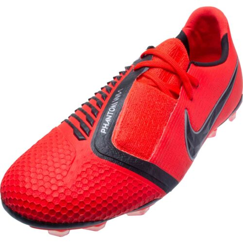the latest 972f8 d9db2 Nike Phantom Venom - Nike PhantomVNM at SoccerPro