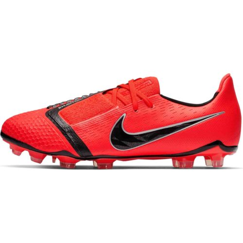 Kids Nike Phantom Venom Elite FG – Game Over