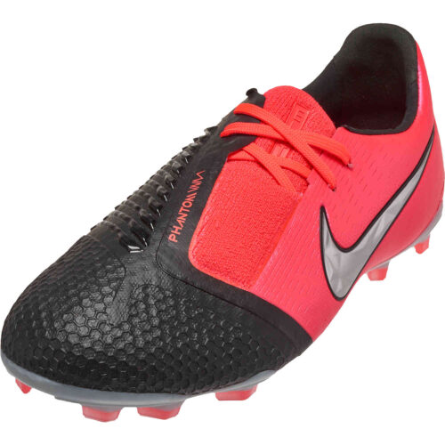 Kids Nike Phantom Venom Elite FG – Future Lab