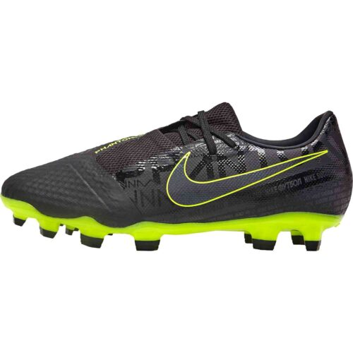 Nike Phantom Venom Academy FG – Under the Radar