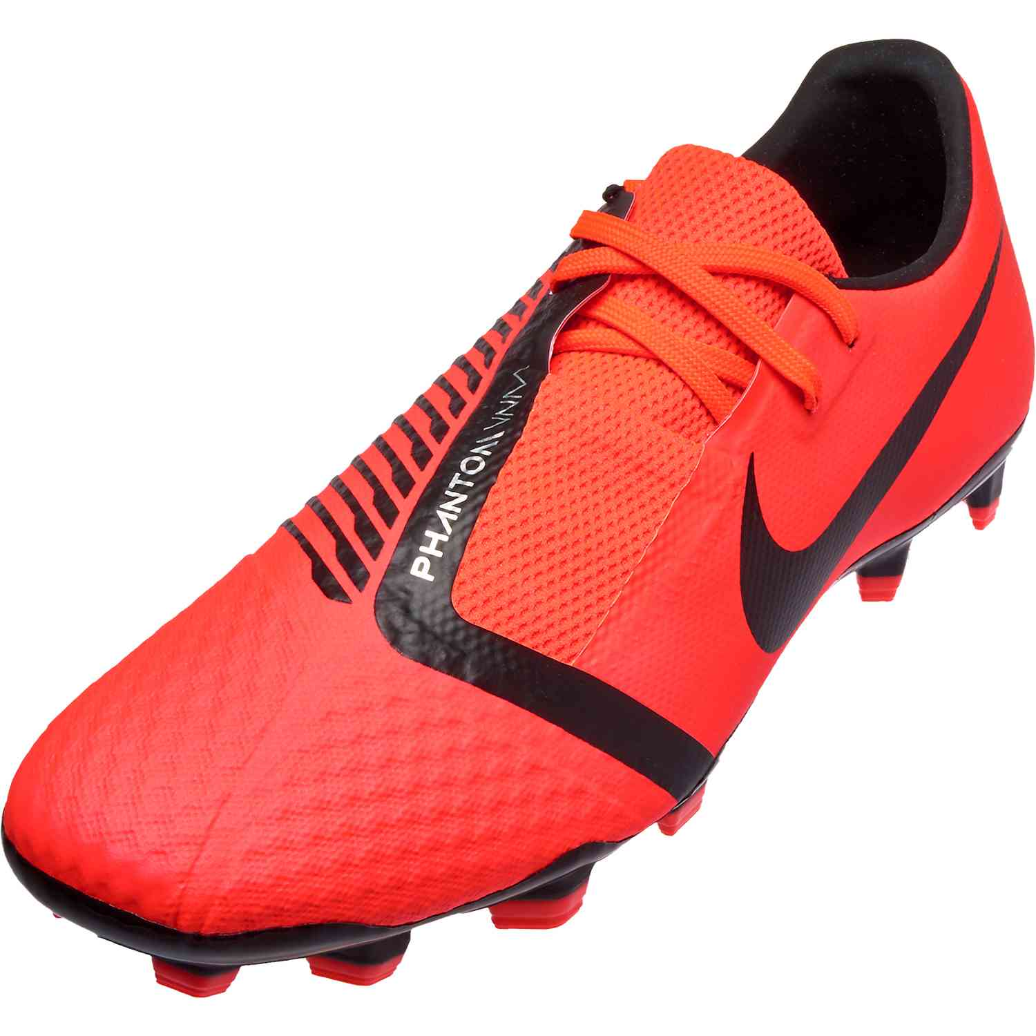5410f66cdde Nike Phantom Venom Academy FG - Game Over - SoccerPro