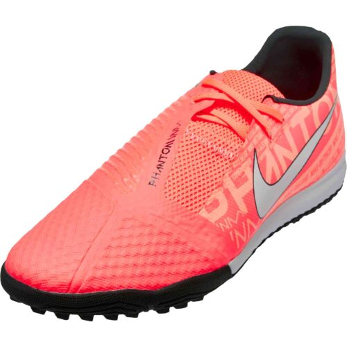 Nike Phantom Venom Academy TF – Phantom Fire
