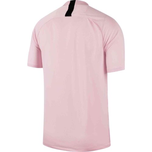 Nike FC Jersey – Pink Foam