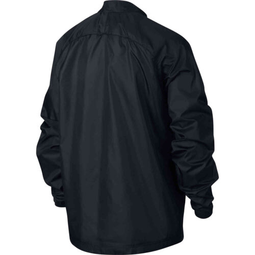 Nike Repel Academy Jacket – Youth – Black