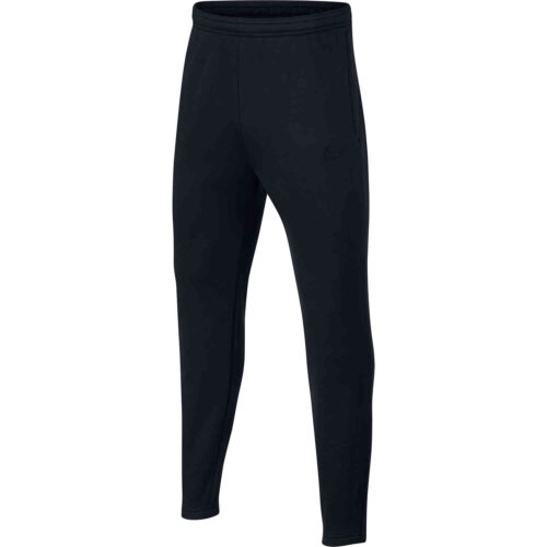 Nike Therma Academy Pants – Youth – Black
