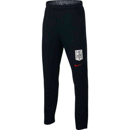 Nike Kids Neymar Dri-Fit Training Pants – Silencio