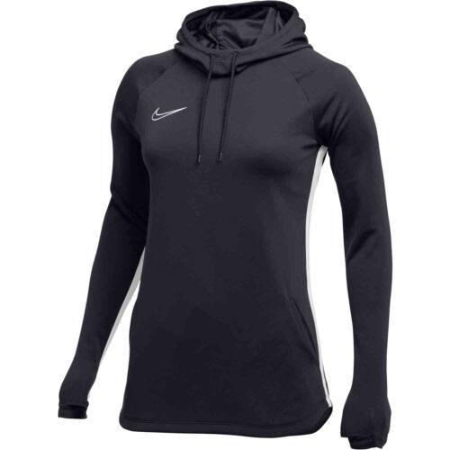 Womens Nike Academy19 Team Hoodie