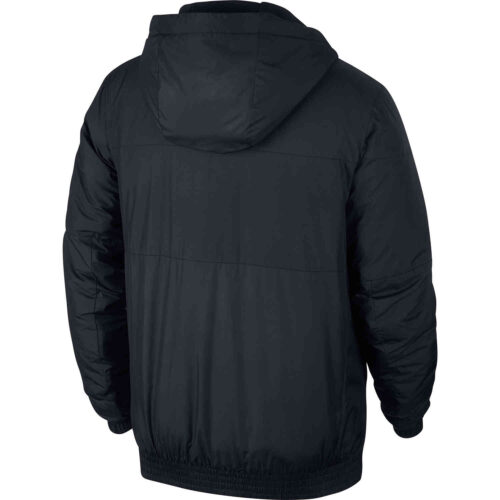 Nike Academy19 Stadium Jacket – Black