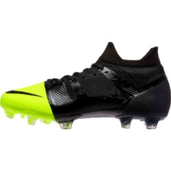 5080b99859ac Nike Mercurial Greenspeed 360 - Nike GS - SoccerPro