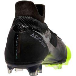 new arrivals 26321 0671f Nike Mercurial Greenspeed 360 - Nike GS - SoccerPro
