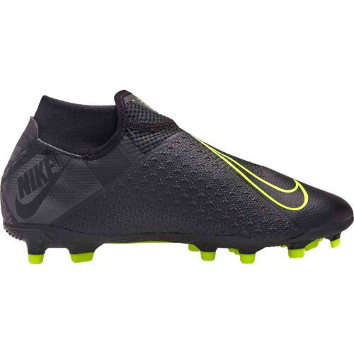 Nike Phantom Vision Academy FG – Under the Radar