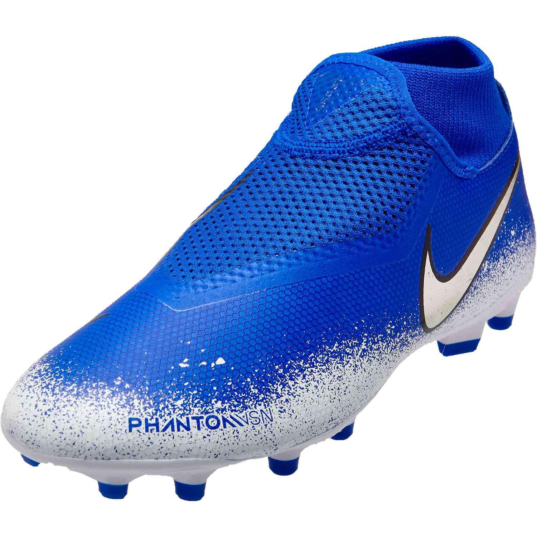 1d324521c Nike Phantom Vision Academy FG - Euphoria Pack - SoccerPro