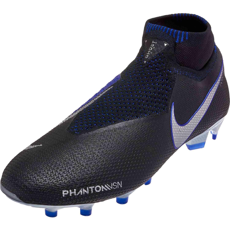 136e608b5 Nike PhantomVSN Elite - Always Forward Chapter 2 pack - SoccerPro