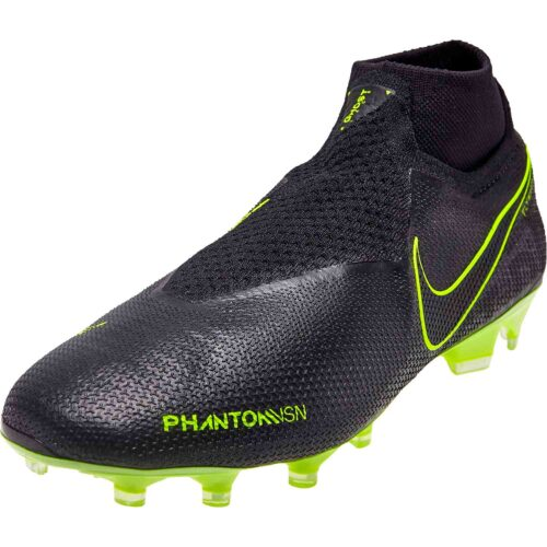 5ea52ef26a4f4 Soccer Shoes | Shop for the best Soccer Cleats at SoccerPro.com