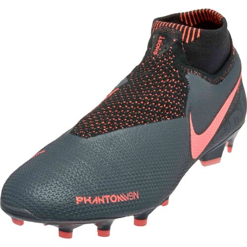 Nike Phantom Vision Elite FG – Phantom Fire