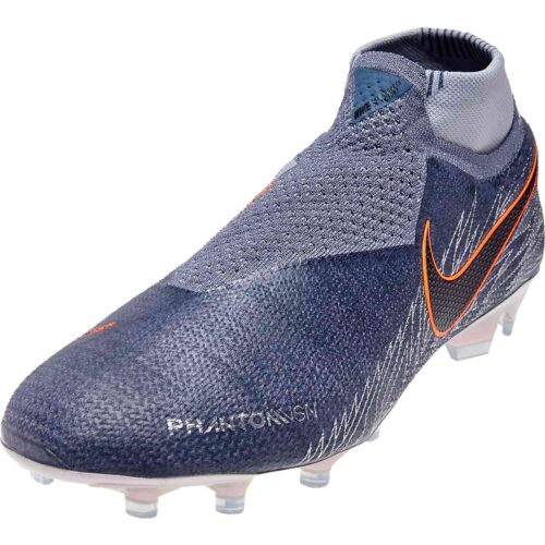 792aad3e4b11 Buy Nike Soccer Shoes at SoccerPro.com | Shop Now