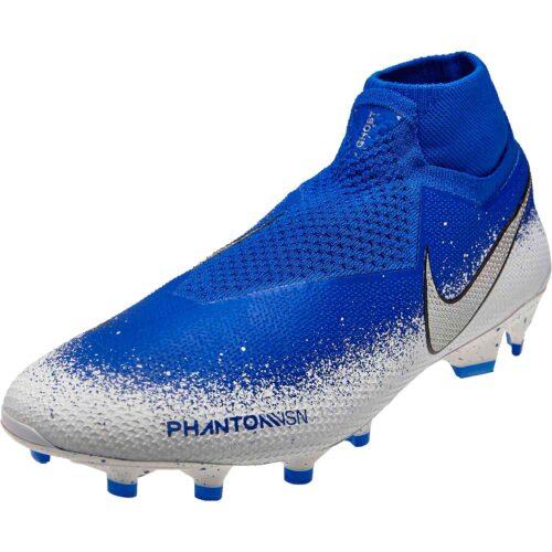 sale retailer c4780 ab11c Nike Phantom Vision | PhantomVSN | SoccerPro