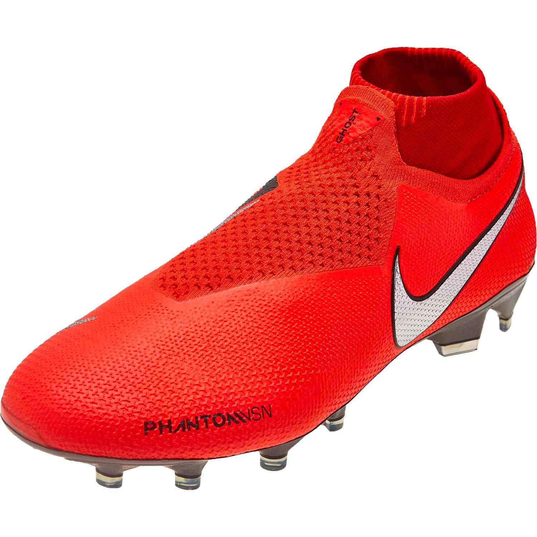 da8063c2a Nike Phantom Vision Elite FG - Game Over - SoccerPro