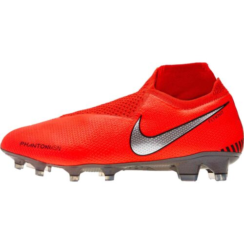 Nike Phantom Vision Elite FG – Game Over