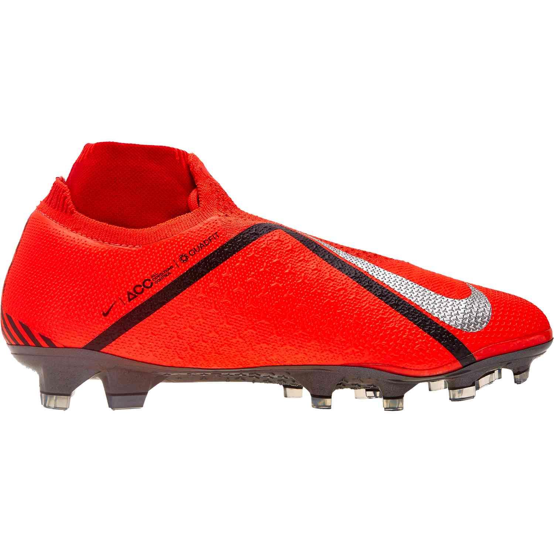 4a3fec9663c Nike Phantom Vision Elite FG - Game Over - SoccerPro