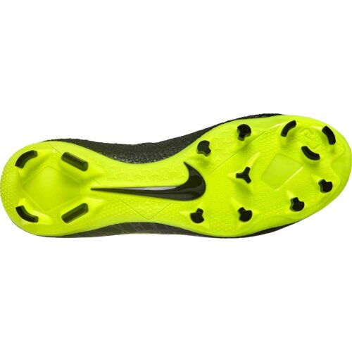 Nike Phantom Vision Pro FG – Under the Radar